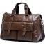 Crossbody Laptop Shoulder Briefcase Bag