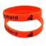 Mix Design Silicone Bracelet Image 5