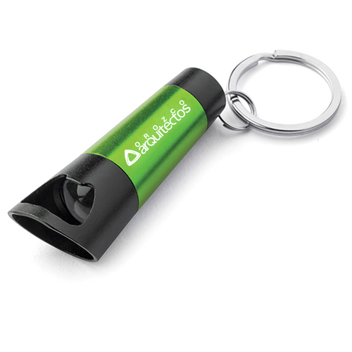 Key Light Bottle Opener Image 5