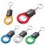 Bright Bottle Opener Key Light