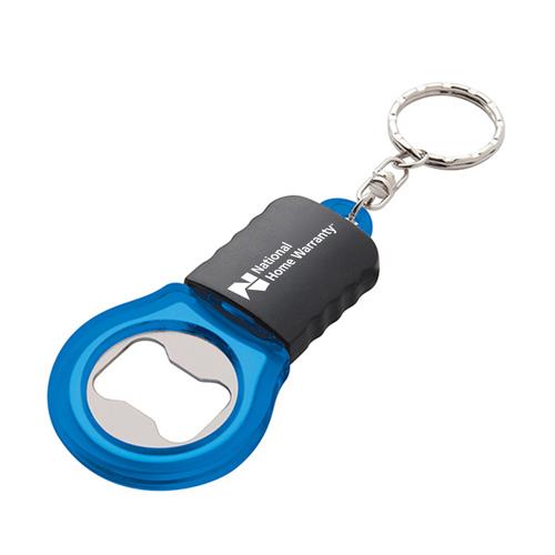 Bright Bottle Opener Key Light Image 2