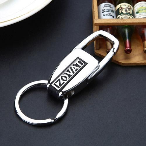 Trendy Casual Cute Key Chain