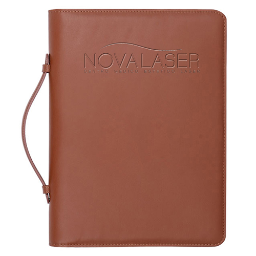 Portable Office Manager Folder Image 1