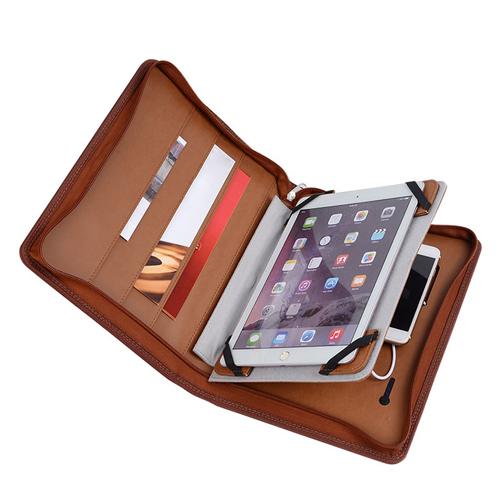 Portable Office Manager Folder Image 3