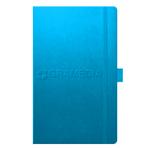 Soft Touch Medium Diary