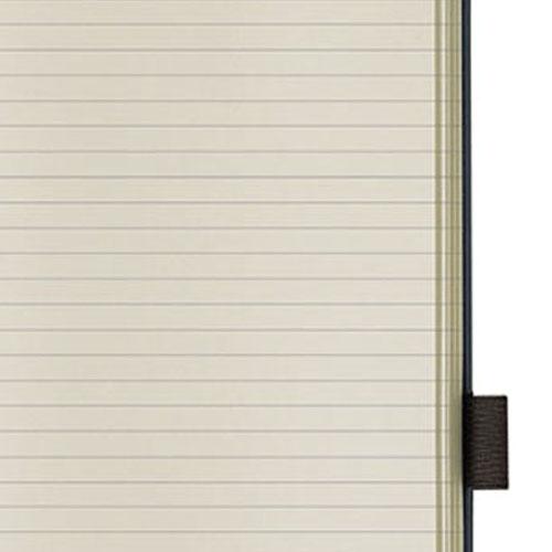 Soft Touch Medium Diary Image 4