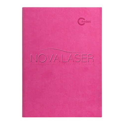 Mini Pocket Notes Block