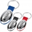 Promotional Business Key Tag