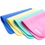 Multifunction Kitchen Suede Cleaning Towel