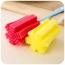 Durable Cup Sponge Cleaning Brush Image 2