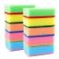 Multi-Purpose 10 Pieces Cleaning Sponge