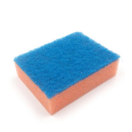 Multi-Purpose 10 Pieces Cleaning Sponge Image 1