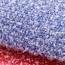 Polyester 6 Pieces Magic Kitchen Cleaning Sponge Image 6