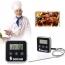 Remote Probe Oven Thermometer