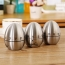 Cooking Tool Kitchen Timer Egg Image 1