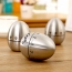 Cooking Tool Kitchen Timer Egg Image 2