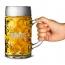 Stein Beer 2 Mugs Tankard Mug Image 3