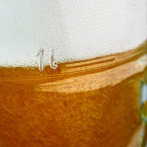 Stein Beer 2 Mugs Tankard Mug Image 5