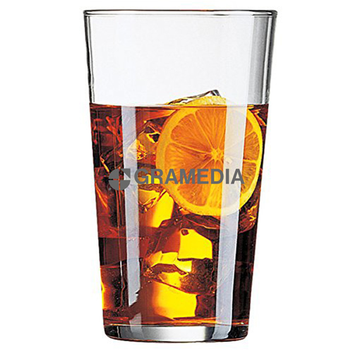 Shock And Heat Resistant Beer Glasses