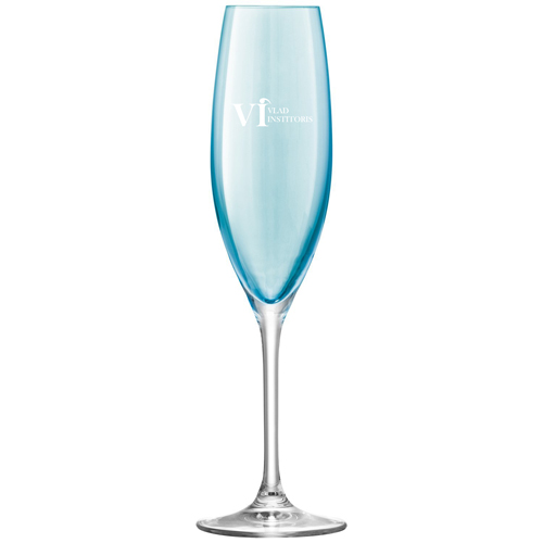Champagne Flute Pastel Image 1