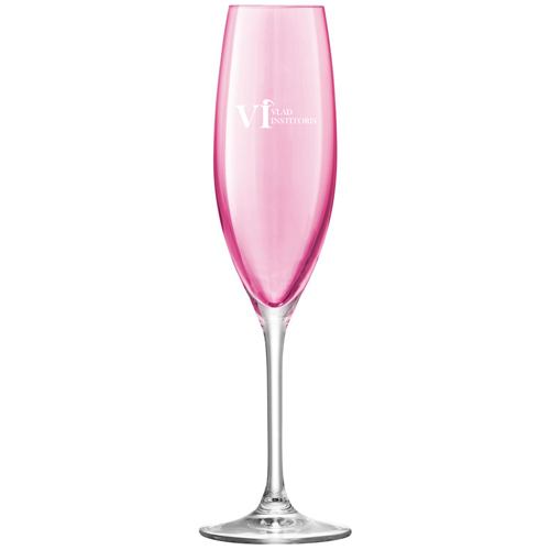 Champagne Flute Pastel Image 2