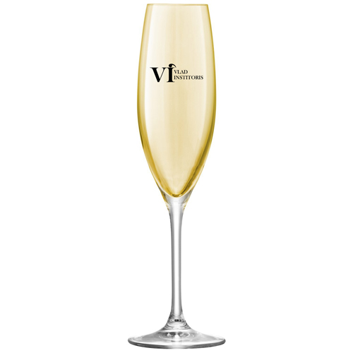Champagne Flute Pastel Image 4