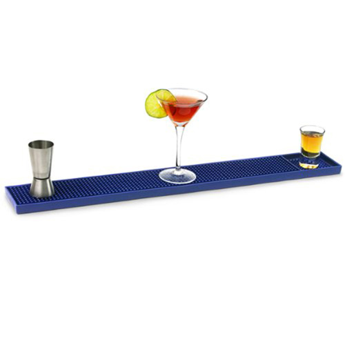Custom Bar Runner Mat