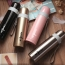 Vacuum Stainless Steel Insulated Bottle Image 1
