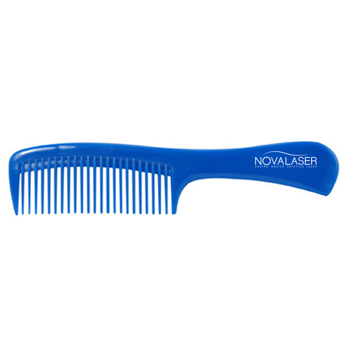 Boutique Handle Comb