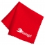 Microfiber Screen Lens 10 Cleaning Cloth