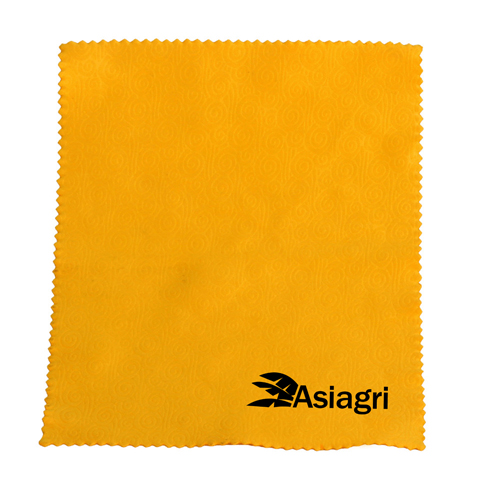 Microfiber Screen Lens 10 Cleaning Cloth Image 3