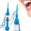 Teeth Cleaning Oral Irrigator