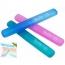 Travel Plastic Toothbrush Holder Image 3