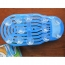 Shower Brush Massager Slippers Image 2