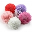 Bathing Puff Ball For Shower Image 1