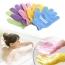 Bathing Massage Back Scrubber