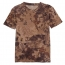 Quick Dry Mens Camouflage T Shirt Image 3
