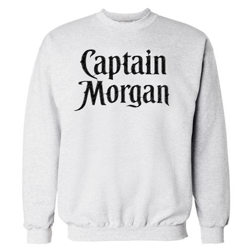 Mens Cool Streetwear Sweatshirt Image 4