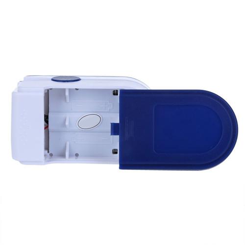 Digital Display Fingertip Pulse Oximeter Image 4