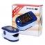 Digital Display Fingertip Pulse Oximeter Image 5