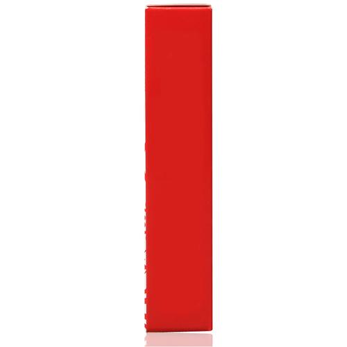 Latex  Condoms Image 5