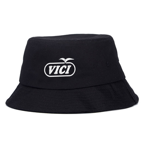 Summer Outdoor Fishing Bucket Hat Image 2