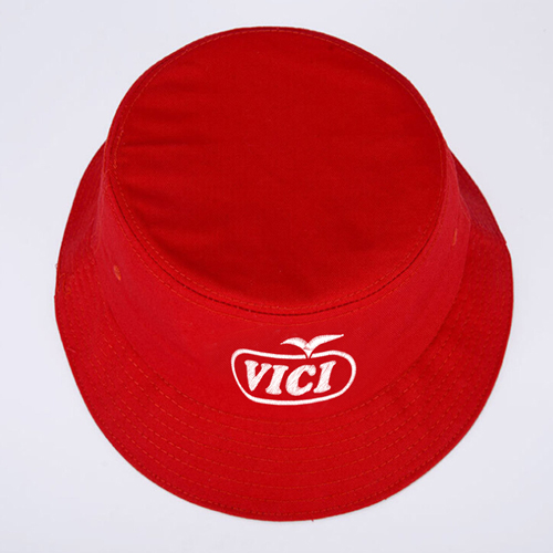 Summer Outdoor Fishing Bucket Hat Image 5