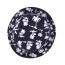 Unisex Print Dome Bucket Hat Image 3