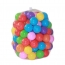 Baby Funny 50 Pieces Beach Ball Image 2