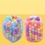 Mixed Color Ocean Beach Balls Image 2
