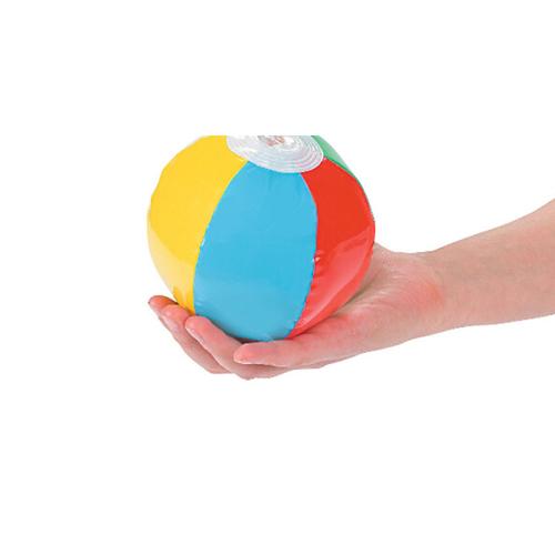 Multi Style Inflatable Ocean Beach Ball