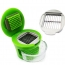 Multifunctional Vegetable Garlic Crusher