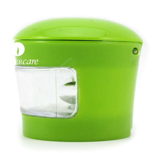 Multifunctional Vegetable Garlic Crusher Image 1