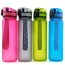 Sporty 500ML Water Bottle With Handy Strap Image 5